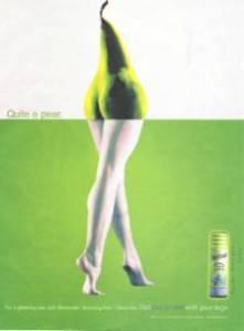 greening_clip_image006