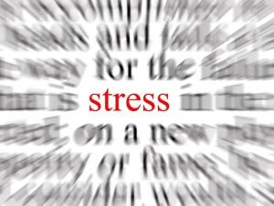 stress+2