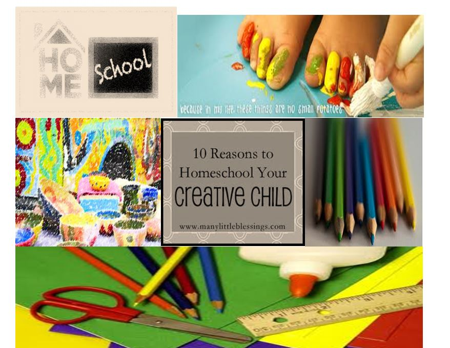 The gallery for --> Creative School Project Ideas